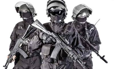 tactical-clothing