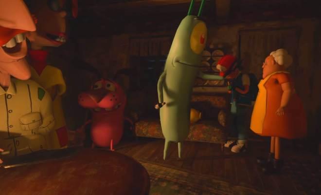 Resident Evil Village Mods