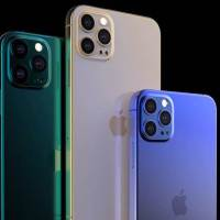 Fancy an iPhone 12 Pro? Here Are the Colors You Can Get!