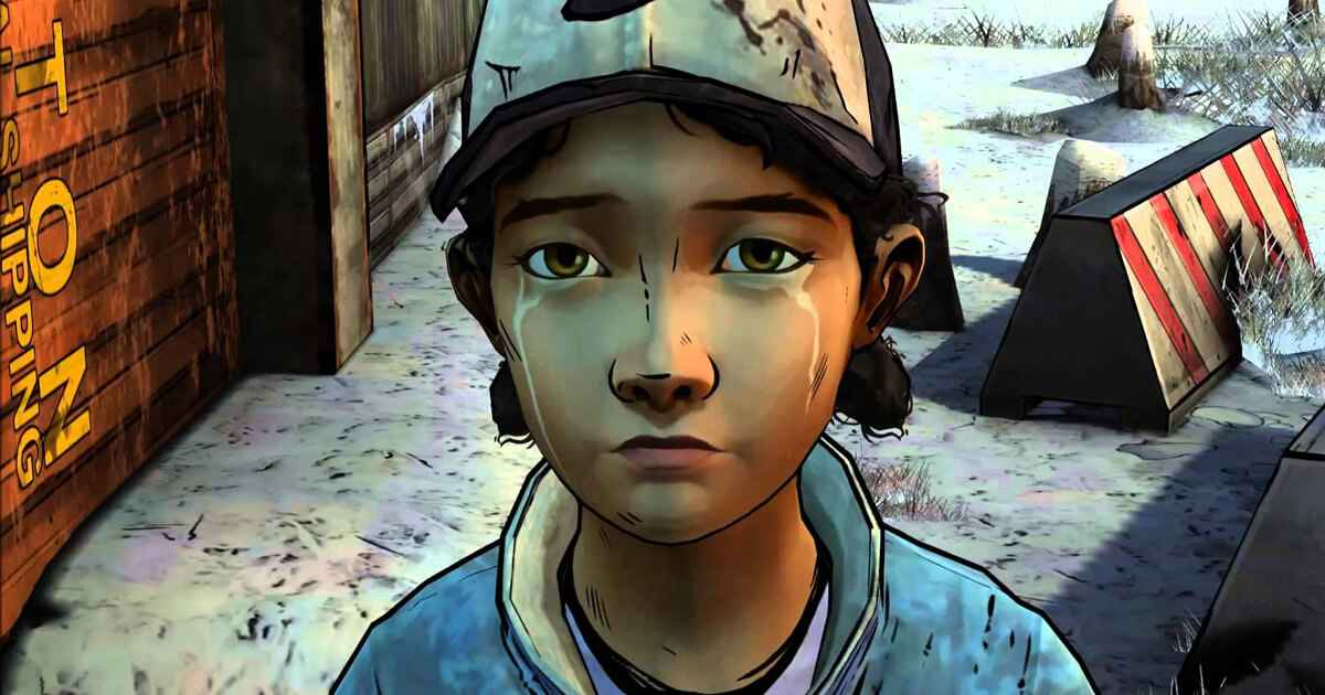 Telltale Games layoffs cull 225 of 250 employees