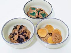 TikTok viral pancake cereal