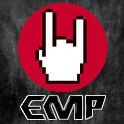 EMP Mailorder Italia