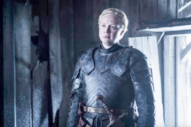 Brienne-Season-6-official
