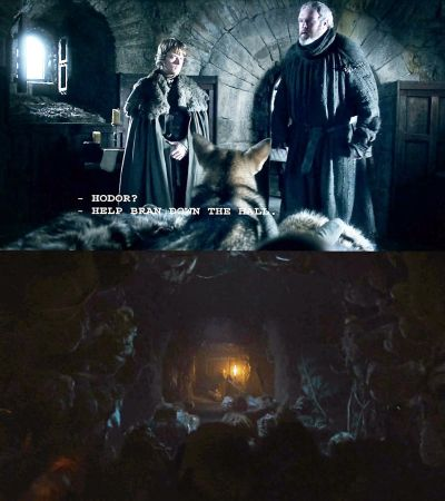 HODOR-BRAN-DOWN-THE-HALL