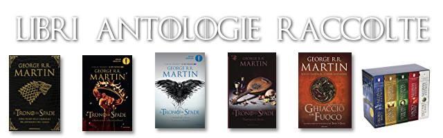 libri-antologie-raccolte-banner