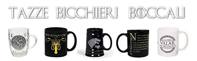 tazze-bicchieri-boccali-banner