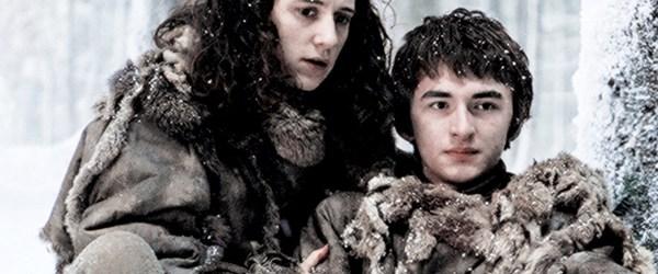 Bran&Meera
