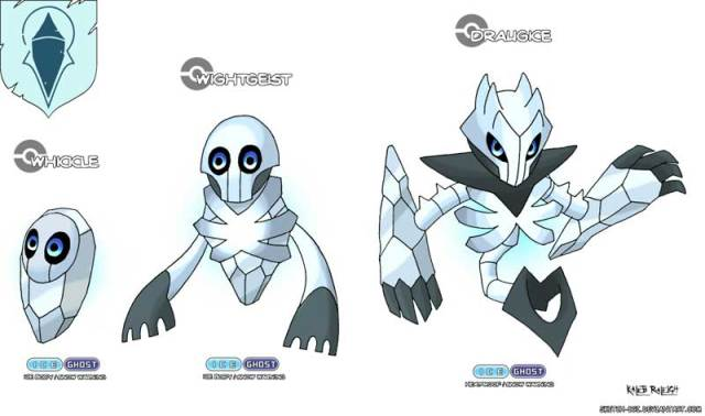 pokémon_WhiteWalkers
