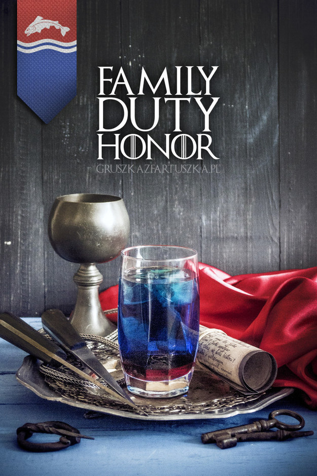 cocktail-game-of-thrones-inspired11