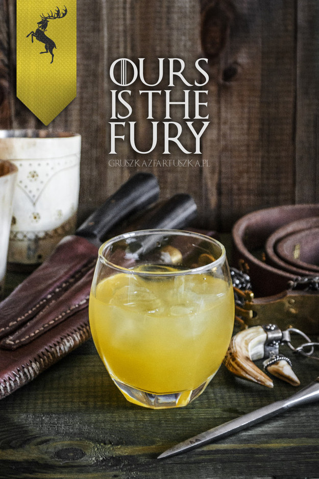 cocktail-game-of-thrones-inspired14