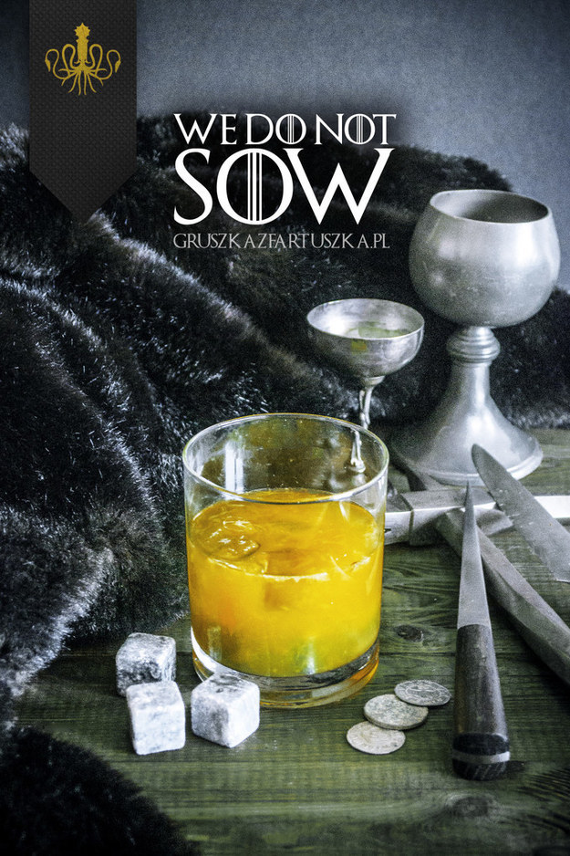 cocktail-game-of-thrones-inspired16