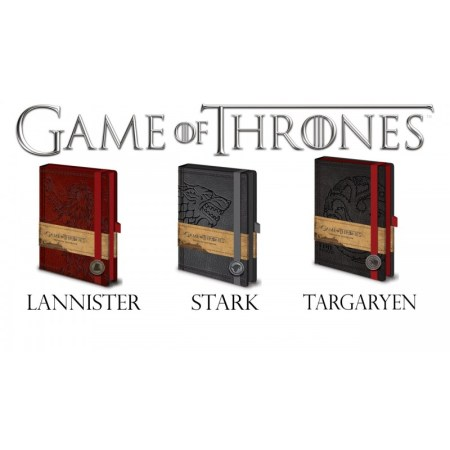 game-of-thrones-premium-notebook-a5