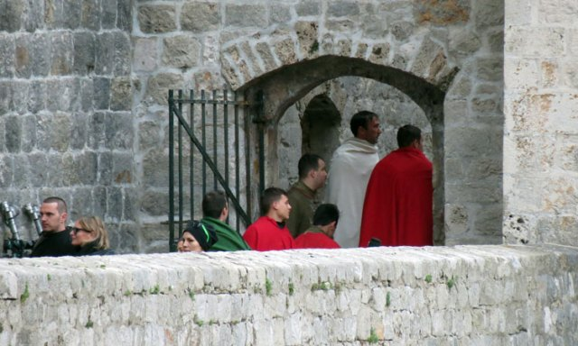 Dubrovnik_New2