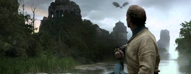 Jorah-Drogon-Ruins-of-Valyria