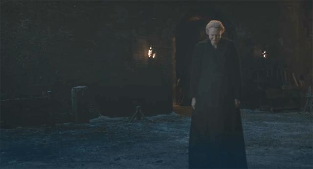 Brienne Jaime