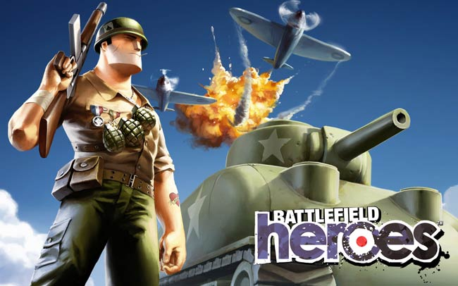 https://i2.wp.com/www.gameogre.com/reviewdirectory/upload/Battlefield%20Heroes.jpg