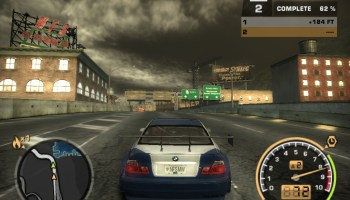 need for speed 5 game free download utorrent