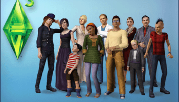The Sims 4 MAC Download – Free Sims 4 for MAC OS X - Gameosx com
