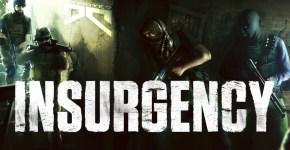 Insurgency mac download