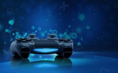 PS5 gamersOverla