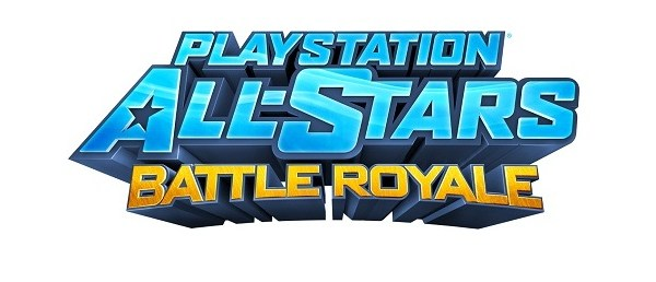 PS All Stars Battle Royale