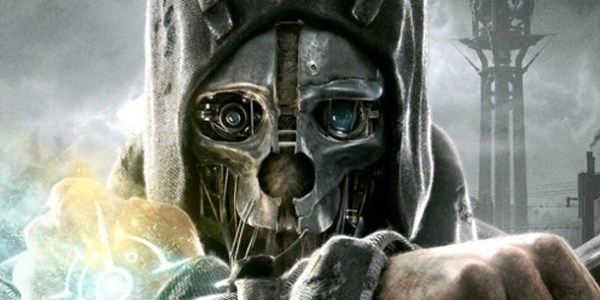 dishonored_post