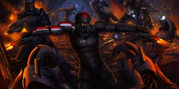 mass_effect_3_by_corsare