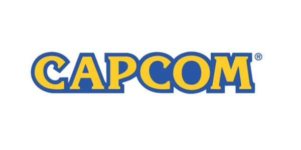 capcom_logo_post