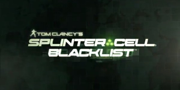 splinter cell blaclist_post