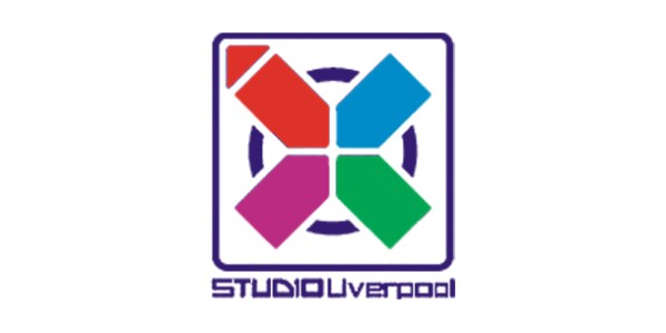 studio_liverpool_post