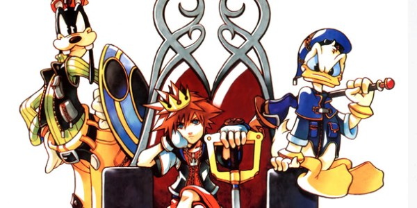 sora_throne_boring_post