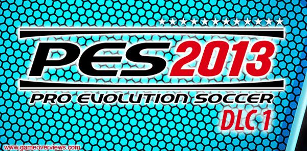 PES_2013_DLC1