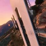 Grand-Theft-Auto-V_2012_11-12-12_010