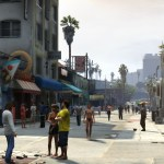 Grand-Theft-Auto-V_2012_11-12-12_013