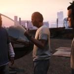 Grand-Theft-Auto-V_2012_11-12-12_015