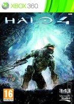 Halo 4_boxart