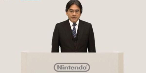 Nintendo_president