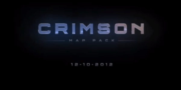 crimson_map_pack