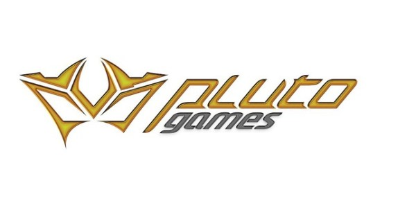 pluto games