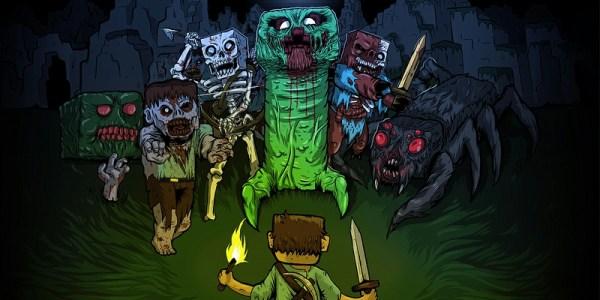 The-undead-minecraft-mobs-minecraft-33374422-800-533