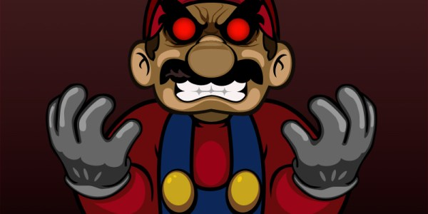 Evil_Mario_by_GameScanner