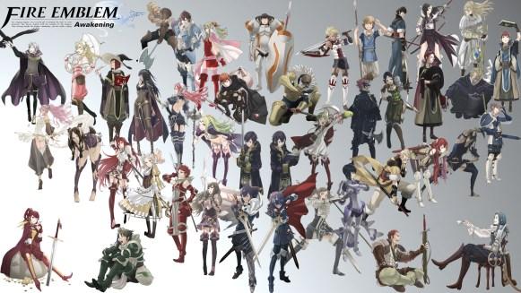 25590-video_games_fire_emblem_awakening_charac_wallpaper-1