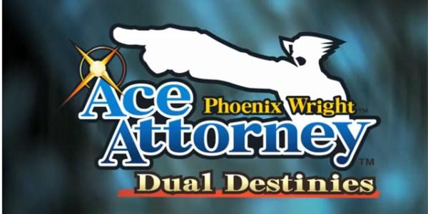 Phoenix Wright