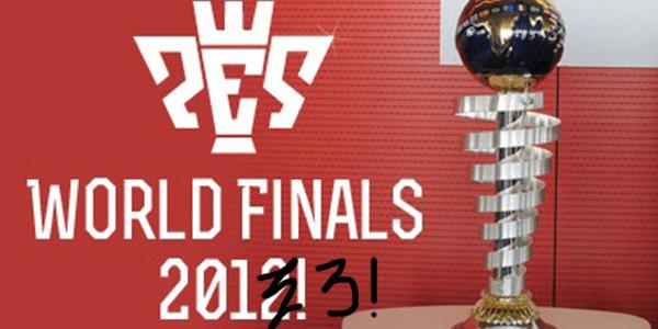 worldfinals