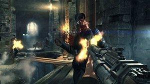 Wolfenstein-The-New-Order-Gameplay-Featured-1