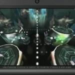 screencap 2014-06-10 19-24-40