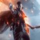 Battlefield 1 krijgt nieuwe mode