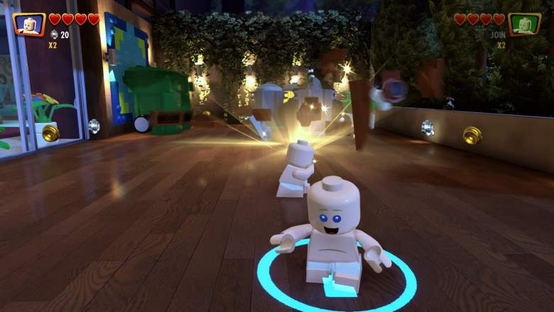 Image result for lego the incredibles ps4