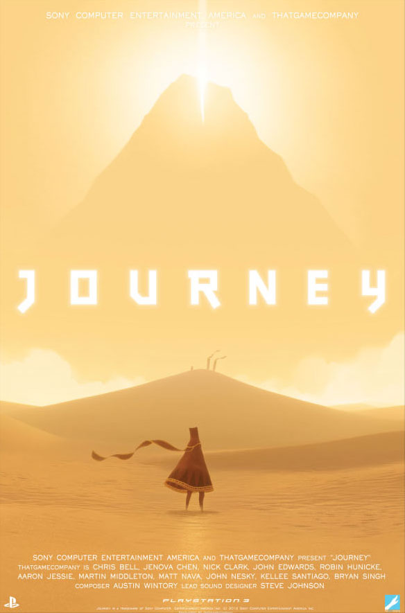 https://i2.wp.com/www.gameplayer.com.au/wp-content/uploads/2013/04/journey-cover.jpg