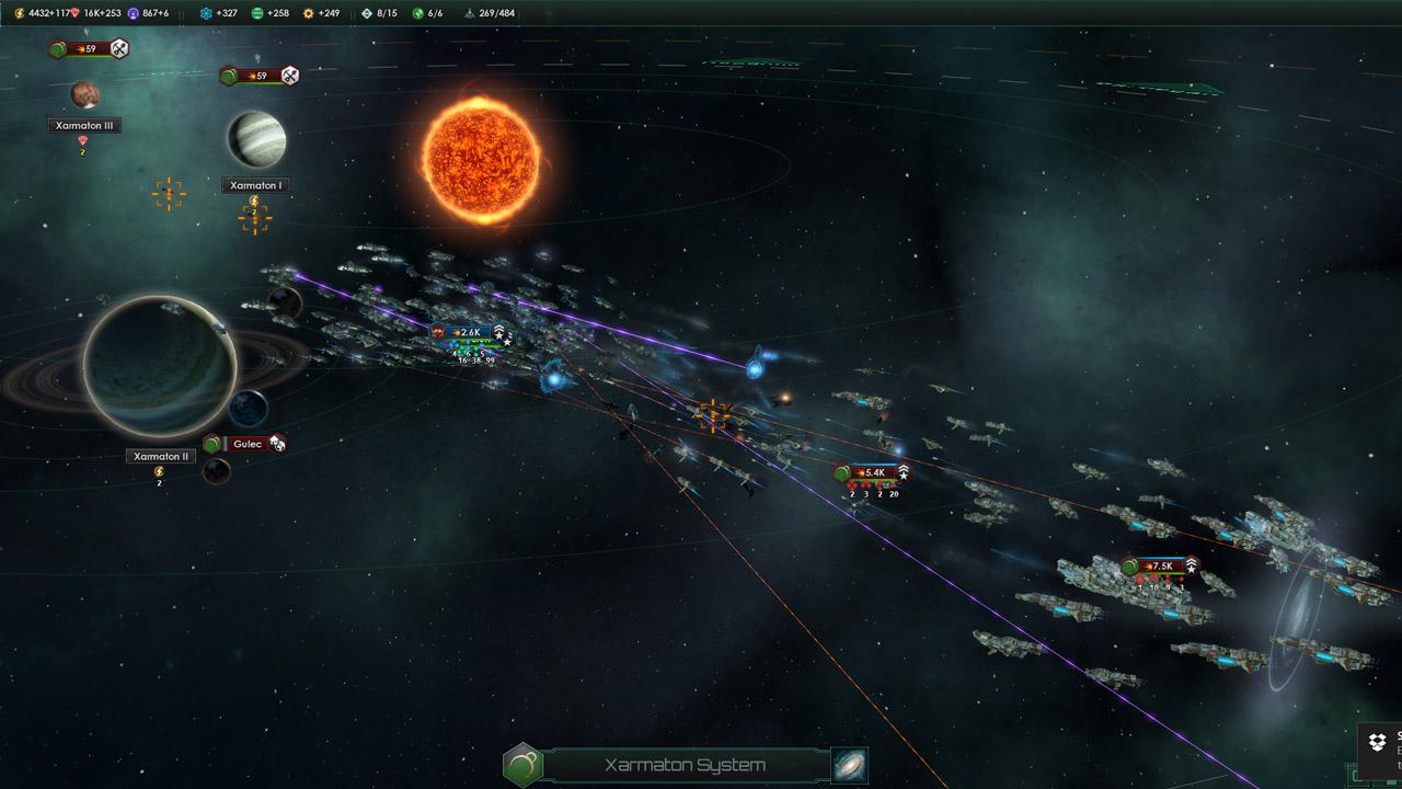 Stellaris Beginners Guide GameplayInside